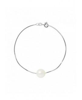 Bracelet Véritables Perle